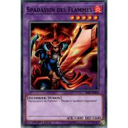 SS02-FRB20 Spadassin des Flammes Commune
