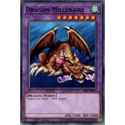 SS02-FRB21 Dragon Millénaire Commune