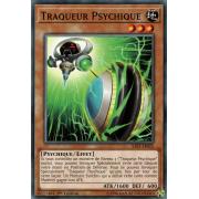 SAST-FR025 Traqueur Psychique Commune