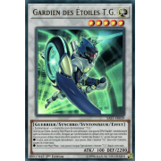 SAST-FR039 Gardien des Étoiles T.G. Ultra Rare