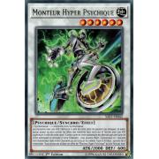 SAST-FR042 Monteur Hyper Psychique Rare