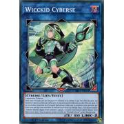 SAST-FR044 Wicckid Cyberse Commune