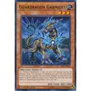 SAST-EN013 Guardragon Garmides Commune