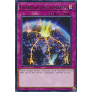 SAST-EN073 Guardragon Cataclysm Rare