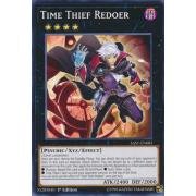 SAST-EN085 Time Thief Redoer Commune