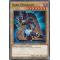 SS01-ENA01 Dark Magician Commune