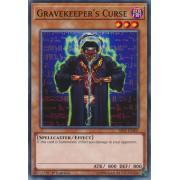 SS01-ENB01 Gravekeeper's Curse Commune
