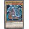 SS02-ENA01 Blue-Eyes White Dragon Commune