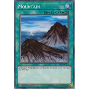 SS02-ENA14 Mountain Commune