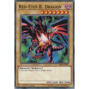 SS02-ENB01 Red-Eyes B. Dragon Commune
