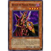 SD6-EN009 Breaker the Magical Warrior Commune