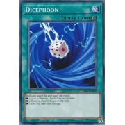 SS02-ENB15 Dicephoon Commune