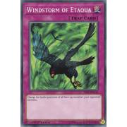 SS02-ENC16 Windstorm of Etaqua Commune