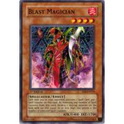 SD6-EN014 Blast Magician Commune
