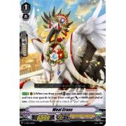 V-TD05/009EN Weal Crane Commune (C)