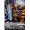 V-TD06/003EN Thunderstorm Dragoon Triple Rare (RRR)