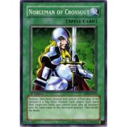 SD6-EN019 Nobleman of Crossout Commune