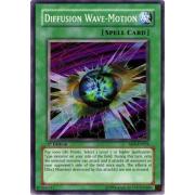 SD6-EN024 Diffusion Wave-Motion Commune