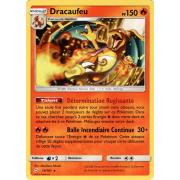 SL09_14/181 Dracaufeu Rare