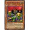 SD5-EN004 Goblin Attack Force Commune