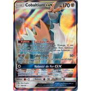 SL09_106/181 Cobaltium GX Ultra Rare
