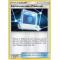 SL09_152/181 Communication Pokémon Peu commune