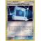 SL09_152/181 Communication Pokémon Inverse