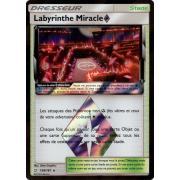 SL09_158/181 Labyrinthe Miracle Prisme Rare