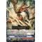 V-BT03/039EN Dusty Plasma Dragon Rare (R)