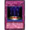 SD5-EN034 Magic Jammer Commune