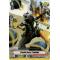 V-BT03/074EN Stealth Beast, Tobihiko Commune (C)