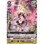 V-TD07/014EN Lady Healer of the Torn World Commune (C)