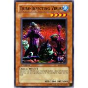 SD4-EN007 Tribe-Infecting Virus Commune