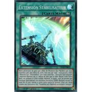 INCH-FR012 Extension Stabilisateur Super Rare