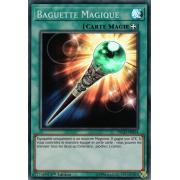 INCH-FR054 Baguette Magique Super Rare