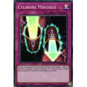 INCH-FR060 Cylindre Magique Super Rare