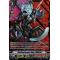 V-BT04/SV02EN Dueling Dragon King, ZANGEKI Special Vanguard Rare (SVR)