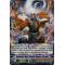 V-BT04/018EN Demonic Hair Stealth Rogue, Grenjin Double Rare (RR)