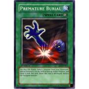 SD4-EN017 Premature Burial Commune