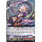 V-BT04/028EN Stealth Fiend, Jakotsu Girl Rare (R)