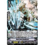 V-BT04/037EN Dark Soul Conductor Rare (R)