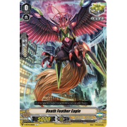 V-BT04/051EN Death Feather Eagle Commune (C)