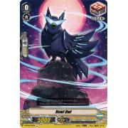 V-BT04/052EN Howl Owl Commune (C)