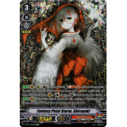 V-BT04/OR02EN Fantasy Petal Storm, Shirayuki Origin Rare (OR)