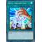 INCH-EN053 Spell Absorption Super Rare