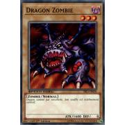 SBLS-FR028 Dragon Zombie Commune