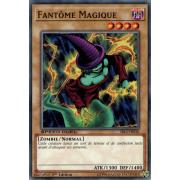 SBLS-FR030 Fantôme Magique Commune