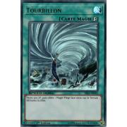 SBLS-FR042 Tourbillon Ultra Rare