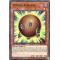 SBLS-EN018 Sphere Kuriboh Ultra Rare