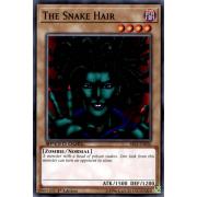 SBLS-EN026 The Snake Hair Commune